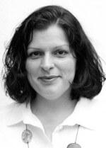 Jeanine Korte