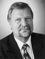 Herbert Raddatz