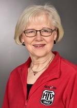 Irena Diekamp