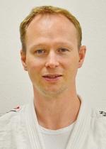 Peter Kohnke