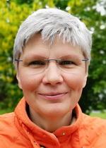 Gisela Eichler