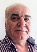 Herbert Mensinger