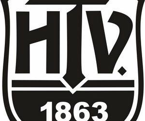 Corona-Schreiben an unsere Mitglieder Der HTV zählt auf euch!