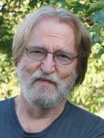 Reinhard Herder